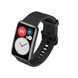 pametni-sat-huawei-watch-fit-graphite-black-59724_7.jpg