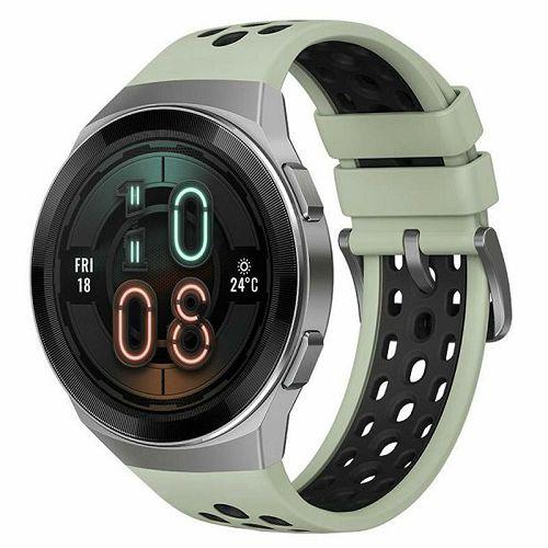 Pametni sat Huawei Watch GT 2e Mint Green