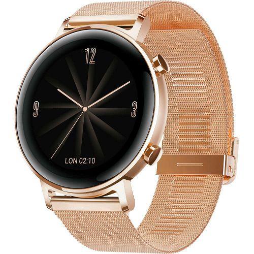 Pametni sat Huawei Watch GT2 42 mm Elegant
