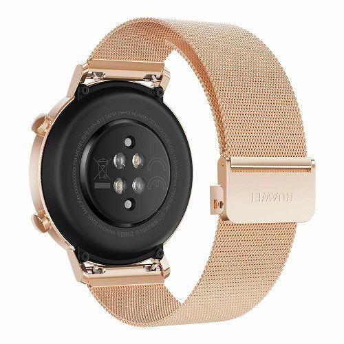 pametni-sat-huawei-watch-gt2-42-mm-elegant-55664_3.jpg