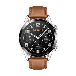 pametni-sat-huawei-watch-gt2-46-mm-classic-smedi-55662_1.jpg