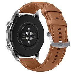 pametni-sat-huawei-watch-gt2-46-mm-classic-smedi-55662_2.jpg