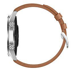 pametni-sat-huawei-watch-gt2-46-mm-classic-smedi-55662_3.jpg
