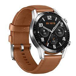 pametni-sat-huawei-watch-gt2-46-mm-classic-smedi-55662_6.jpg