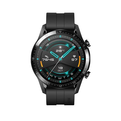 pametni-sat-huawei-watch-gt2-46-mm-sport-crni-55661_1.jpg