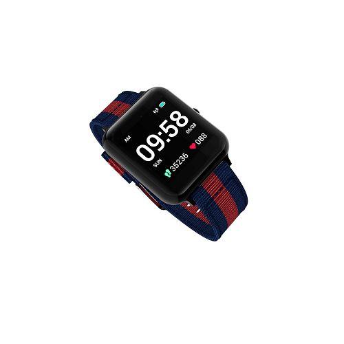 pametni-sat-lenovo-smartwatch-s2-redblue-strip-59139_2.jpg