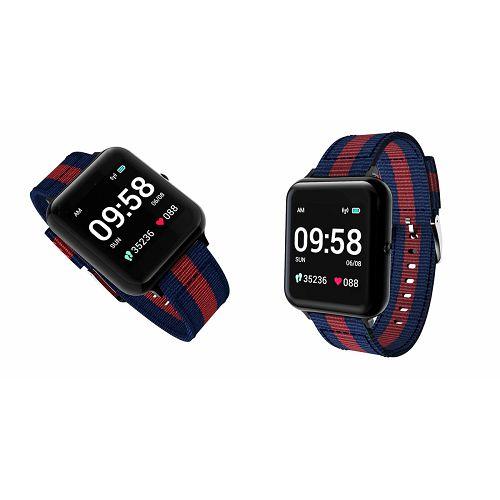pametni-sat-lenovo-smartwatch-s2-redblue-strip-59139_3.jpg