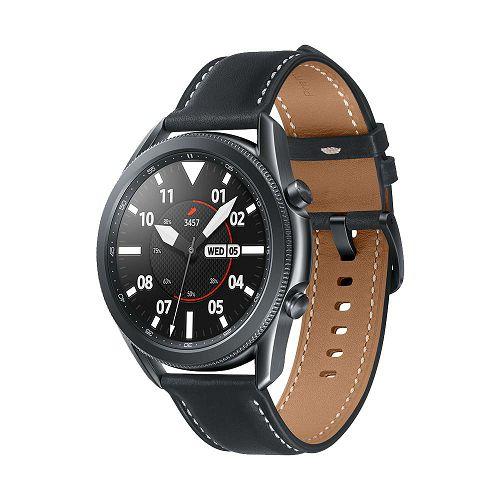 Pametni sat Samsung Galaxy Watch 3, 45 mm black