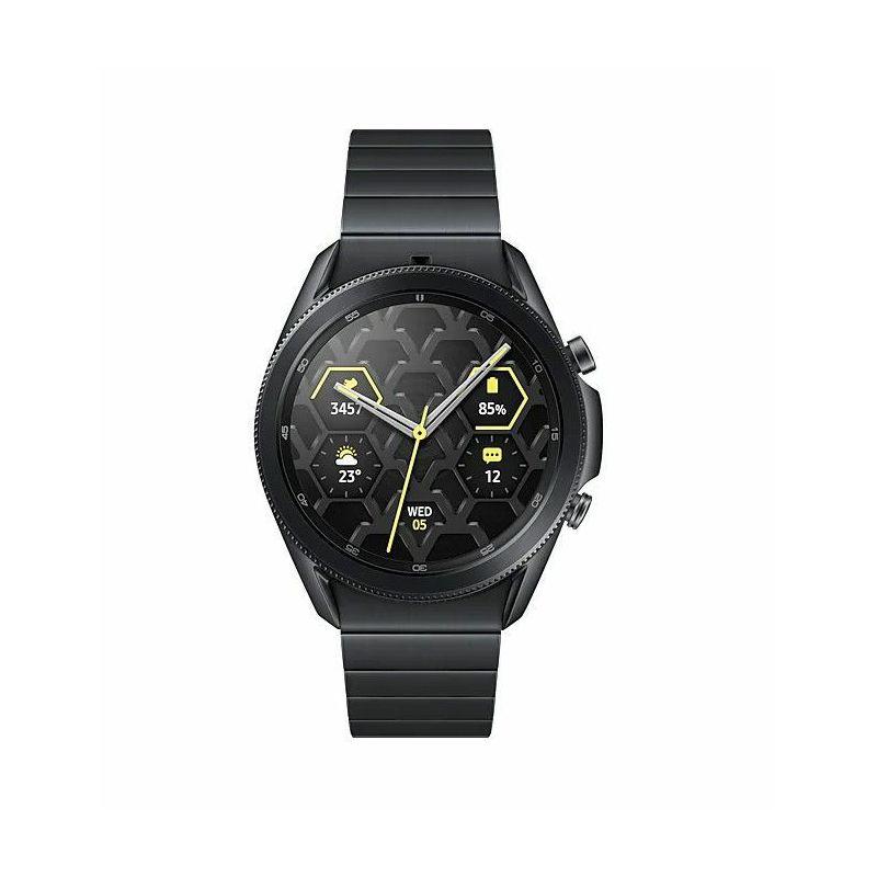 Pametni sat Samsung Galaxy Watch 3 45mm titan