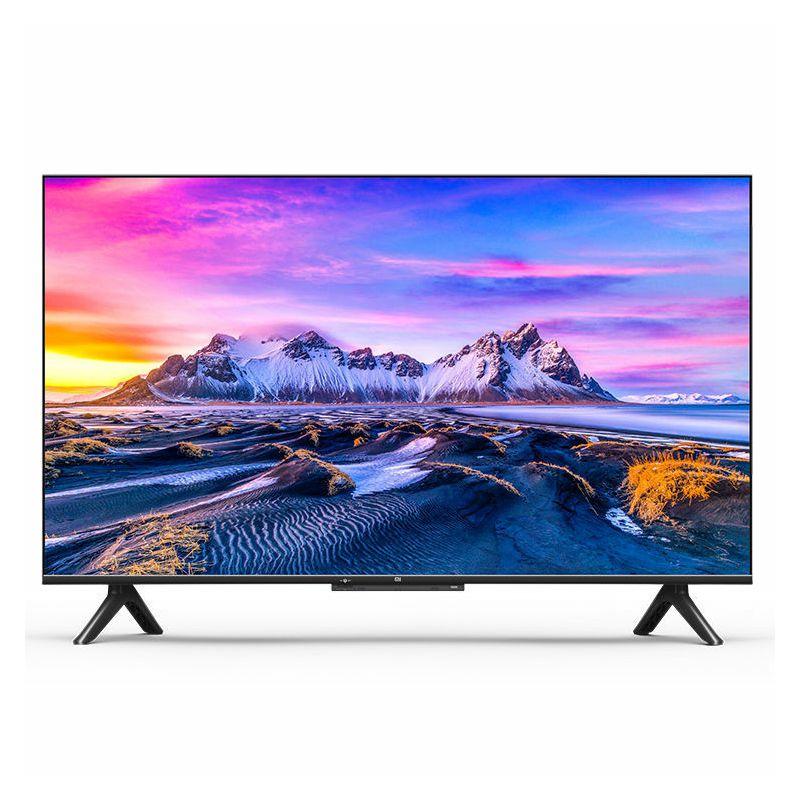 "Pametni televizor Xiaomi Mi TV P1 43"""