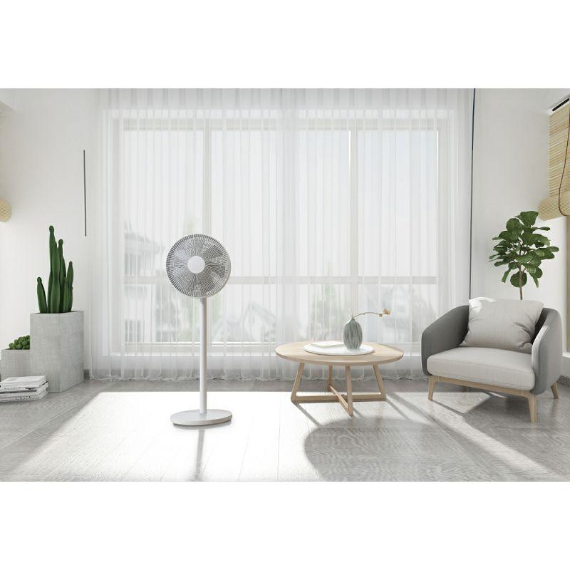 pametni-ventilator-xiaomi-mi-smart-standing-fan-pro-27113_1.jpg