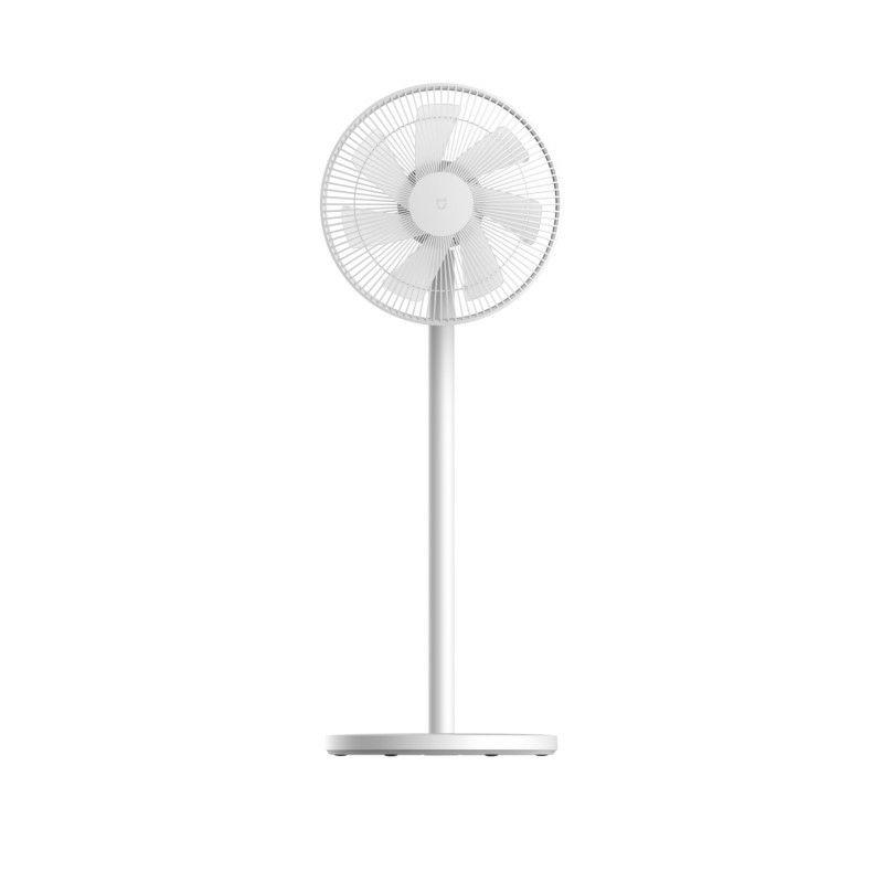 Pametni ventilator Xiaomi Mi Smart Standing Fan Pro