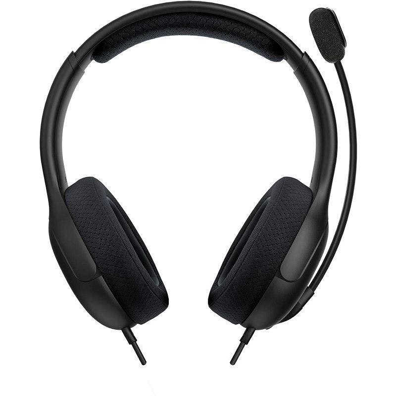 pdp-nintendo-switch-wired-headset-lvl40-black-708056067762_2.jpg