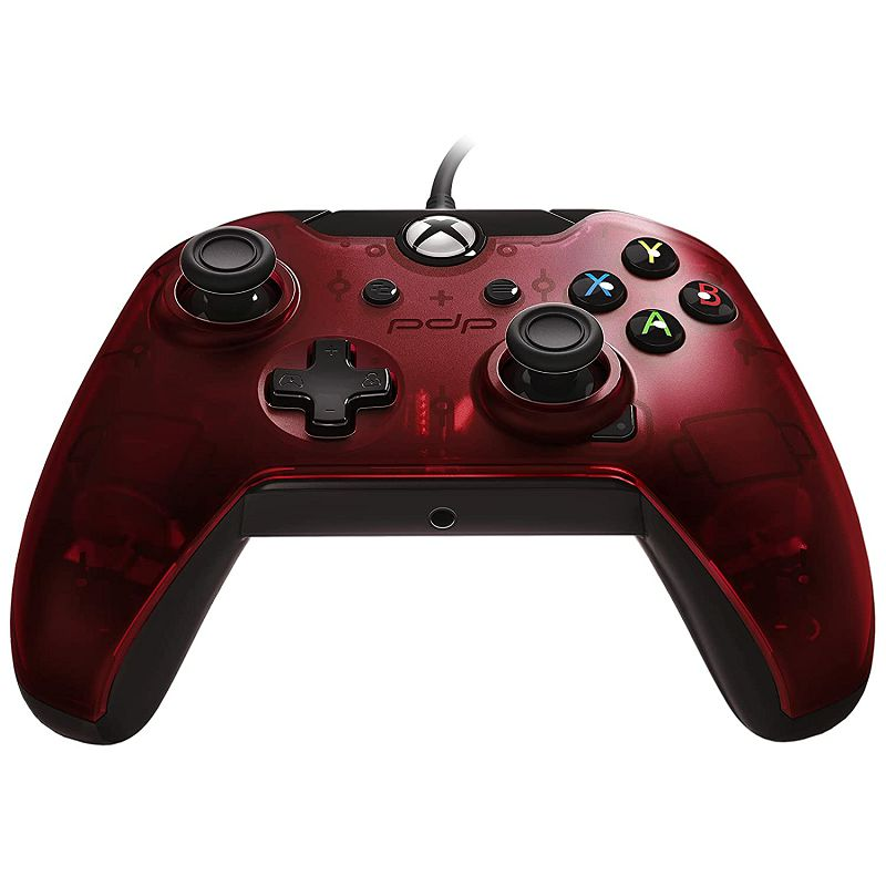 pdp-xbox-wired-controller-red-708056067700_1.jpg