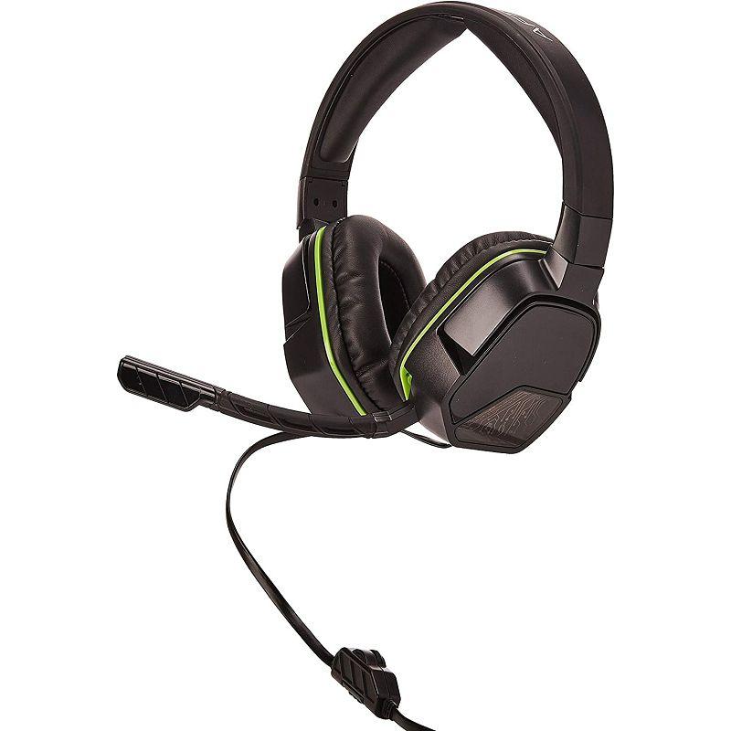 pdp-xone-ag-lvl-3-stereo-headset-black-708056056315_1.jpg