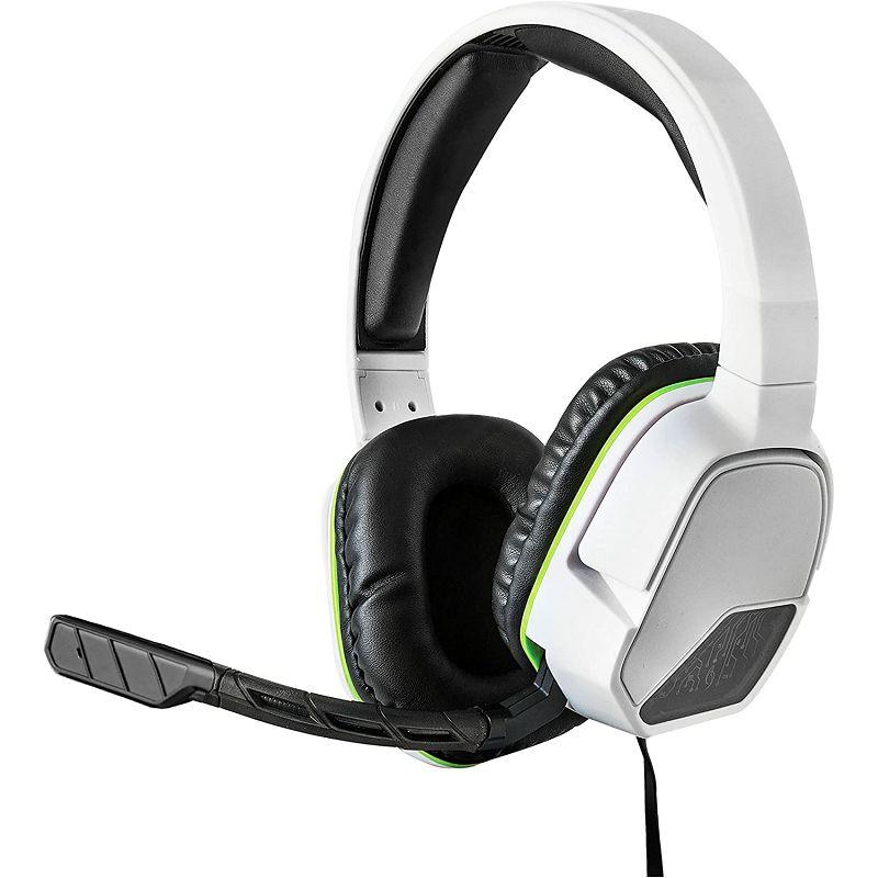 pdp-xone-ag-lvl-3-stereo-headset-white-708056058883_1.jpg