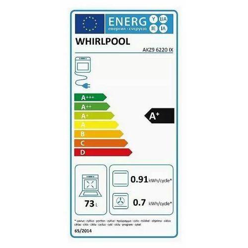 pecnica-whirlpool-akz9-6220-ix-inox-akz96220ix_5.jpg