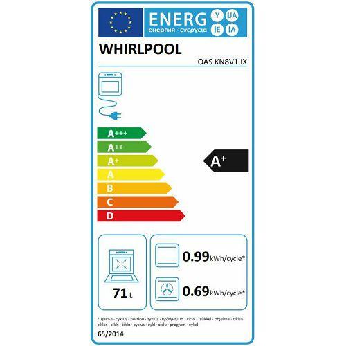pecnica-whirlpool-oas-kn8v1-ix-inox-oaskn8v1ix_2.jpg