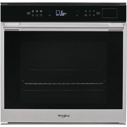 pecnica-whirlpool-w7-os4-4s1-p-inox-w7os44s1p_1.jpg