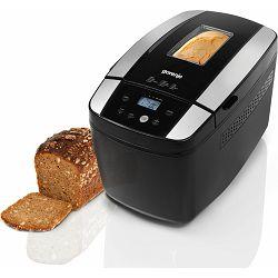 pekac-kruha-gorenje-bm1210bk-bm1210bk_2.jpg