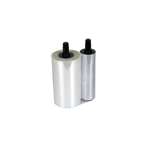 Vrpca za TT printere, wax, 110 mm x 74 m