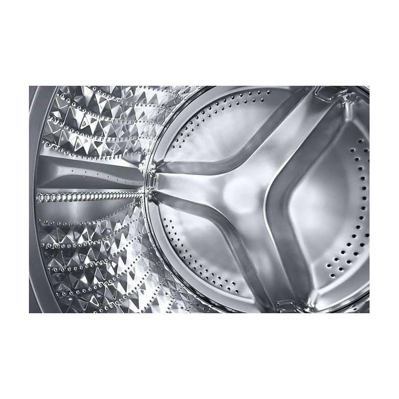 perilica-rublja-samsung-ww70t552daxs7-inox-14442_7.jpg