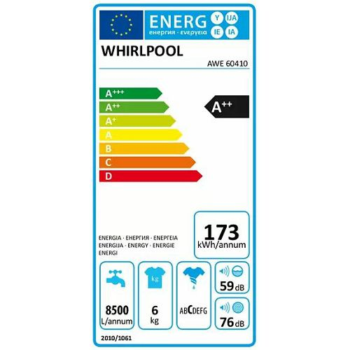 perilica-rublja-whirlpool-awe-60410-a-6-kg-1000-omin-gornje--awe60410_4.jpg