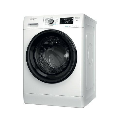 Perilica rublja Whirlpool FFB 7438 BV EE, A+++, 7 kg, 1400 o/min
