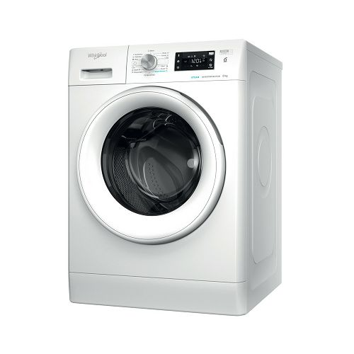 Perilica rublja Whirlpool FFB 8248 WV EE
