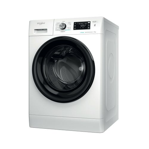 Perilica rublja Whirlpool FFB 8448 BV EE, A+++, 8 kg, 1400 o/min