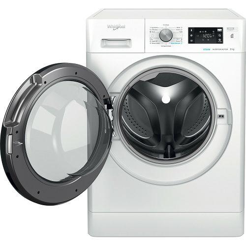 perilica-rublja-whirlpool-ffb-8448-bv-ee-a-8-kg-1400-omin-ffb8448bvee_2.jpg