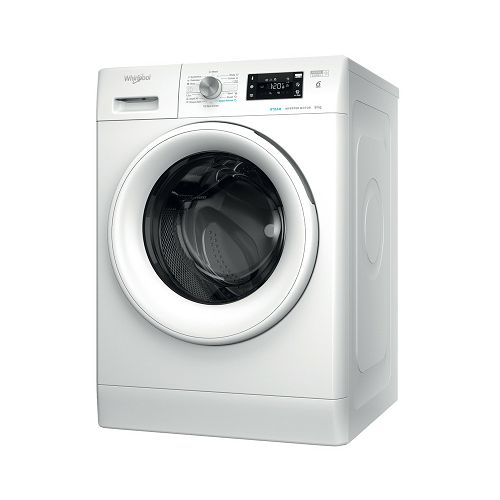 Perilica rublja Whirlpool FFB 9448 WV EE, A+++, 9 kg, 1400 o/min