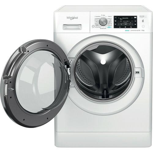 perilica-rublja-whirlpool-ffd-8448-bcv-ee-a-8-kg-1400-omin-ffd8448bcvee_3.jpg