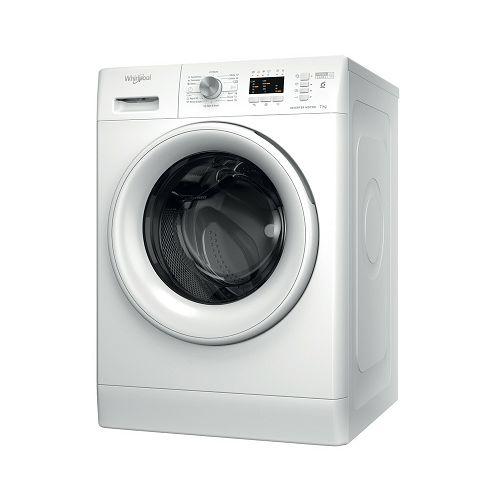 Perilica rublja Whirlpool FFL 6238 W EE, 6 kg, 1200 o/min