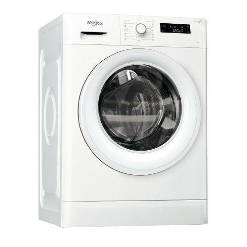 Perilica rublja Whirlpool FWF71483W EU, A+++, 7 kg, 1400 o/min