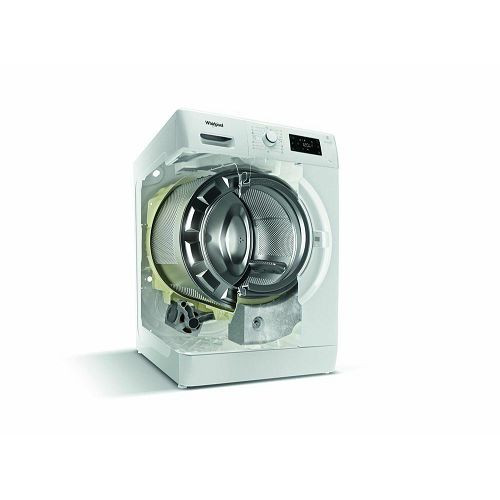 perilica-rublja-whirlpool-fwg91484w-eu-a-9-kg-1400-omin-fwg91484weu_3.jpg