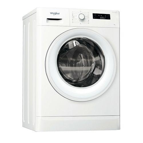 perilica-rublja-whirlpool-fwsf61053w-eu-a-6-kg-1000-omin-sli-fwsf61053weu_1.jpg