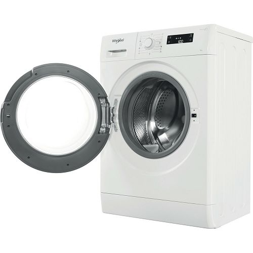 perilica-rublja-whirlpool-fwsf61053w-eu-a-6-kg-1000-omin-sli-fwsf61053weu_2.jpg