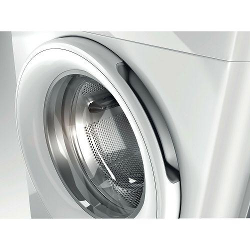 perilica-rublja-whirlpool-fwsg61053w-eu-a-6-kg-1000-omin-sli-fwsg61053weu_2.jpg