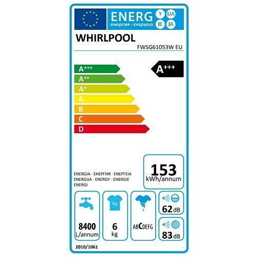 perilica-rublja-whirlpool-fwsg61053w-eu-a-6-kg-1000-omin-sli-fwsg61053weu_3.jpg