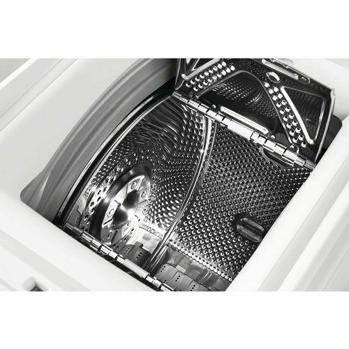 perilica-rublja-whirlpool-tdlr-60220-a-6-kg-1200-omin-gornje-tdlr60220_2.jpg