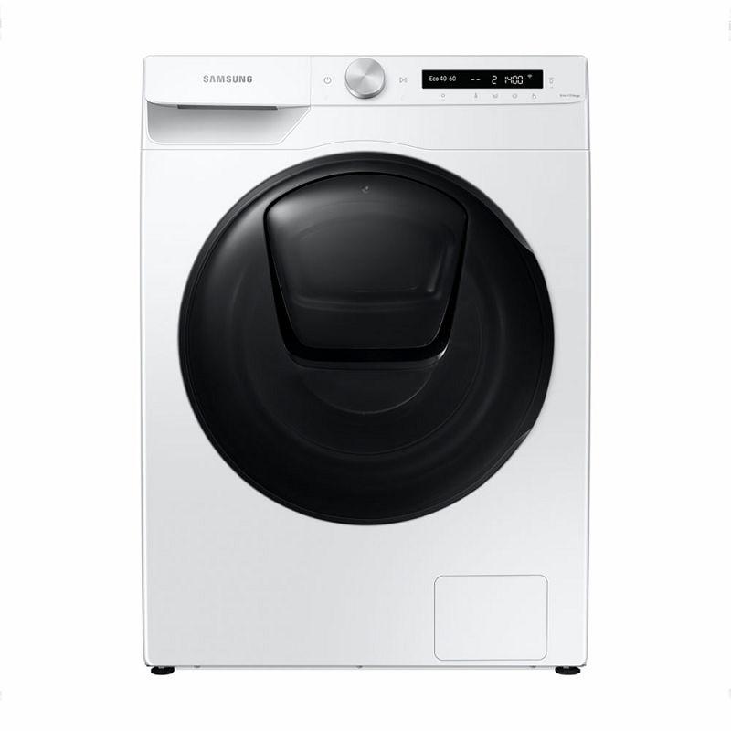 Perilica sušilica rublja Samsung WD90T554DBW/S7