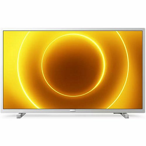 "Televizor Philips 32"" 32PHS5525/12, HD Ready, DVB-T2/C/S2"