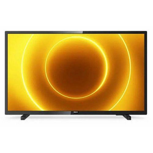 "Televizor Philips 43"" 43PFS5505, Full HD, DVB-T2/C/S2 HEVC/H.265"