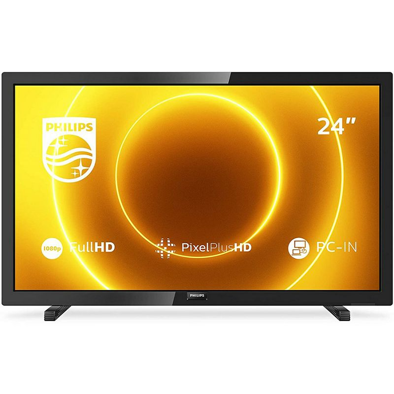 PHILIPS LED TV 24PFS5505/12