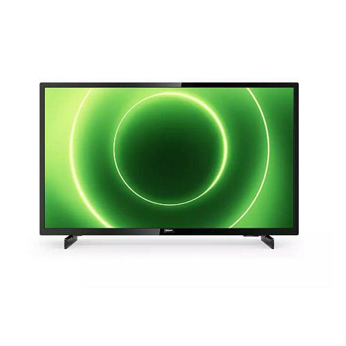 "Televizor Philips 32"" 32PFS6805, Full HD, DVB-T2/C/S2 HEVC/H.265, SmartTV"
