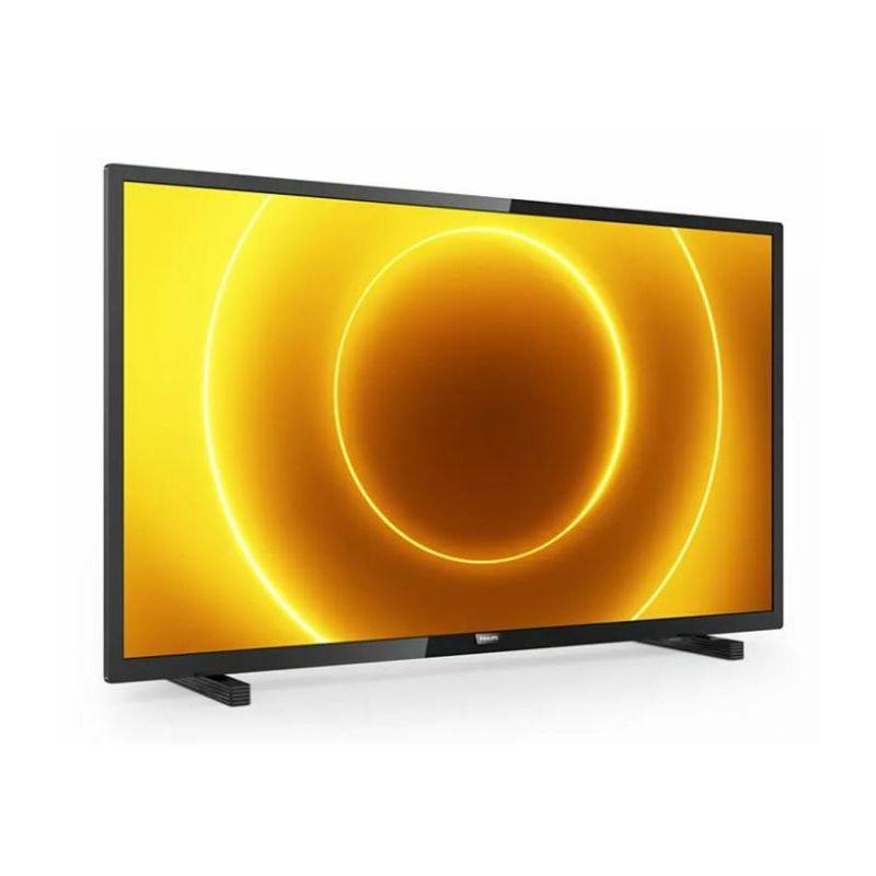 philips-led-tv-43pfs550512-02471505_1.jpg