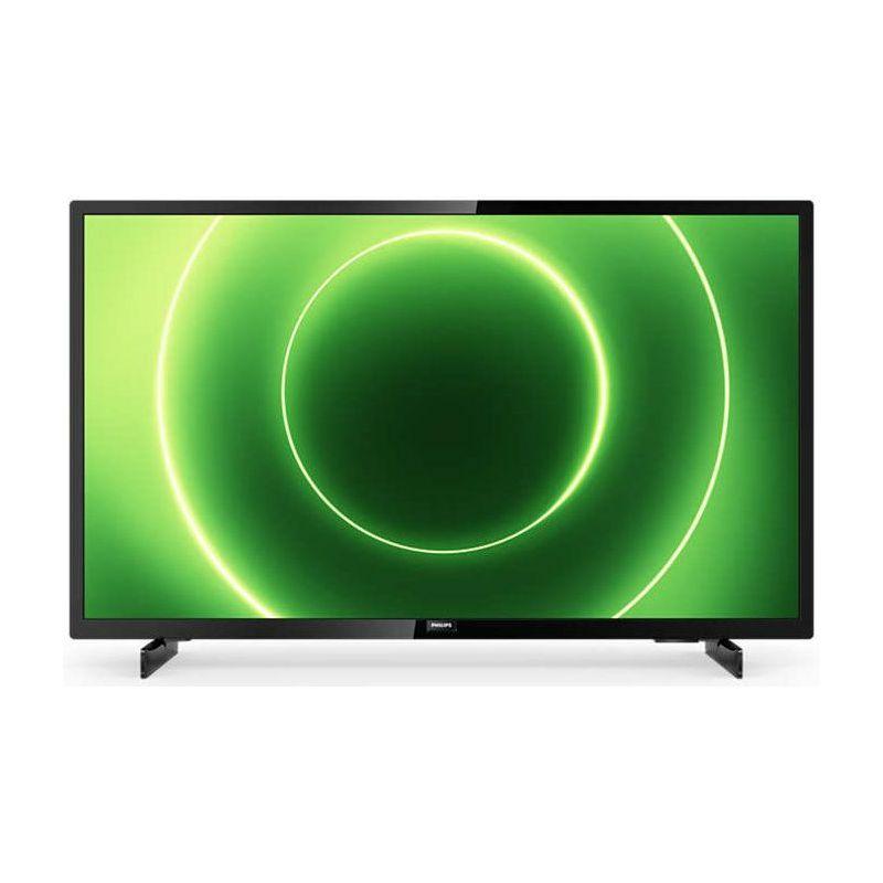 PHILIPS LED TV 43PFS6805/12