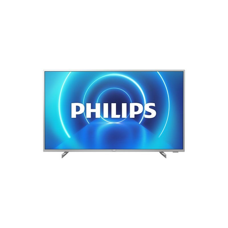 PHILIPS LED TV 43PUS7555/12