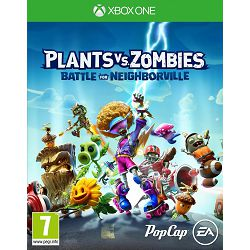 plants-vs-zombies-battle-for-neighborville-xbox-one--3202082103_2.jpg